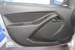 Datsun on-Do волгоград Арконт 2014 Фото 14