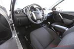 Datsun on-Do волгоград Арконт 2014 Фото 15