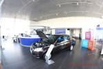 Datsun on-Do волгоград Арконт 2014 Фото 23