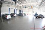 Datsun on-Do волгоград Арконт 2014 Фото 24