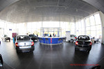 Datsun on-Do волгоград Арконт 2014 Фото 25