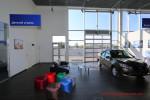 Datsun on-Do волгоград Арконт 2014 Фото 28