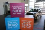 Datsun on-Do волгоград Арконт 2014 Фото 29