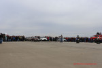 Drag racing в Волгограде 2014 Фото 02