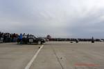 Drag racing в Волгограде 2014 Фото 05