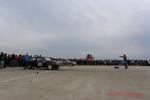 Drag racing в Волгограде 2014 Фото 06