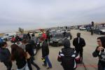 Drag racing в Волгограде 2014 Фото 07
