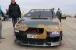 Drag racing в Волгограде 2014 Фото 08