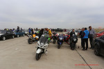 Drag racing в Волгограде 2014 Фото 09