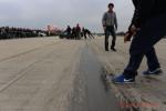 Drag racing в Волгограде 2014 Фото 11