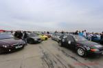Drag racing в Волгограде 2014 Фото 14