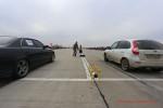 Drag racing в Волгограде 2014 Фото 16