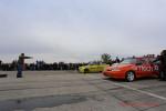 Drag racing в Волгограде 2014 Фото 22