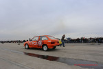 Drag racing в Волгограде 2014 Фото 23