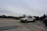 Drag racing в Волгограде 2014 Фото 24