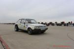 Drag racing в Волгограде 2014 Фото 25