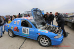 Drag racing в Волгограде 2014 Фото 35