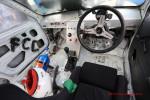 Drag racing в Волгограде 2014 Фото 37