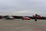 Drag racing в Волгограде 2014 Фото 40