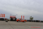 Drag racing в Волгограде 2014 Фото 43