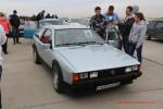 Drag racing в Волгограде 2014 Фото 45