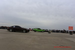 Drag racing в Волгограде 2014 Фото 46
