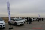 Drag racing в Волгограде 2014 Фото 47