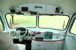 Flxible Starliner 1957 автобус Фото 07