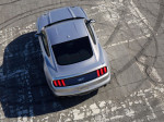 Ford Mustang 2015 Фото 05