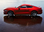Ford Mustang 2015 Фото 12