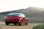 Hyundai Elantra Coupe 2014 фото 05