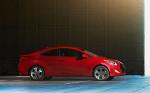 Hyundai Elantra Coupe 2014 фото 06