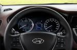 Hyundai i20 2015 Фото 05