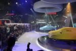 Концепты Lada Vesta XRay 2014 Фото 12