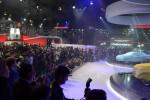 Концепты Lada Vesta XRay 2014 Фото 23
