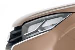 Концепты Lada Vesta XRay 2014 Фото 28
