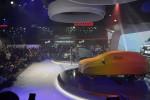 Концепты Lada Vesta XRay 2014 Фото 41