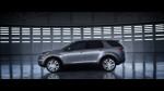 LAnd Rover Discovery Sport 2015 Фото 05