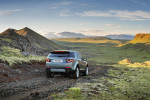 LAnd Rover Discovery Sport 2015 Фото 11