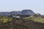 LAnd Rover Discovery Sport 2015 Фото 13