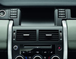 LAnd Rover Discovery Sport 2015 Фото 20