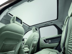 LAnd Rover Discovery Sport 2015 Фото 22