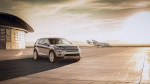 LAnd Rover Discovery Sport 2015 Фото 27