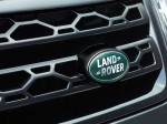 LAnd Rover Discovery Sport 2015 Фото 30