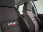 Lada Kalina Sport 2014 Фото 08