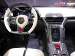 Lamborghini Urus 2015 Фото 05