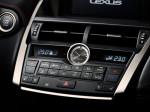 Lexus NX 2014 Фото 10