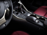 Lexus NX 2014 Фото 12