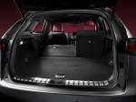 Lexus NX 2014 Фото 15