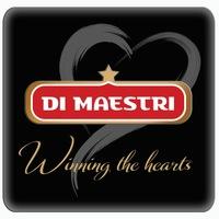 Лого Di Maestri